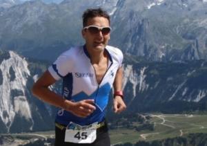 Thierry Galindo